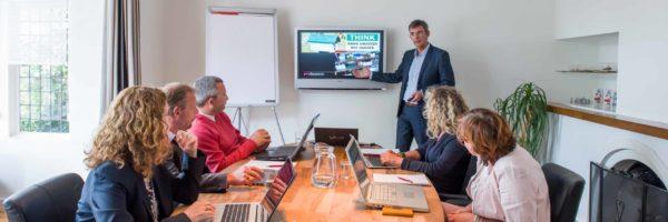 Efficienter werken met digitale communicatietools scaled 600x200 - Efficiënter werken met digitale communicatietools