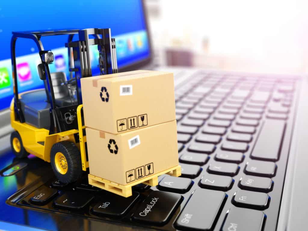 Logistik 1 1024x768 - Branches