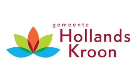 Gemeente Hollands Kroon - Succesverhalen
