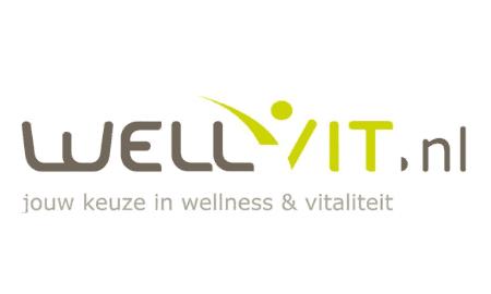 Wellvit - Succesverhalen