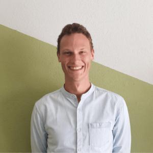 Fabian Kurvers 500 x 500 300x300 - Over Vitalics