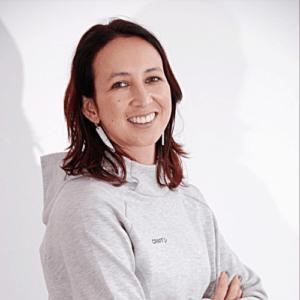Kim Muusse 500 x 500 300x300 - Over Vitalics